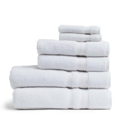Sampel Towel