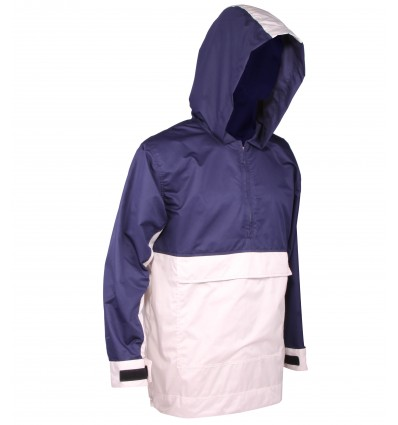 Sampel Jacket Kangoro