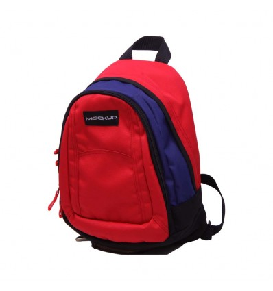MINI BACKPACK TRAVEL OUTDOOR
