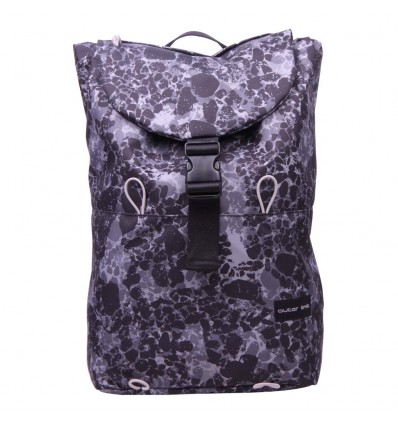 SPORT BACKPACK 2